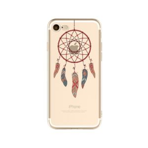 Dream catcher mobile Case
