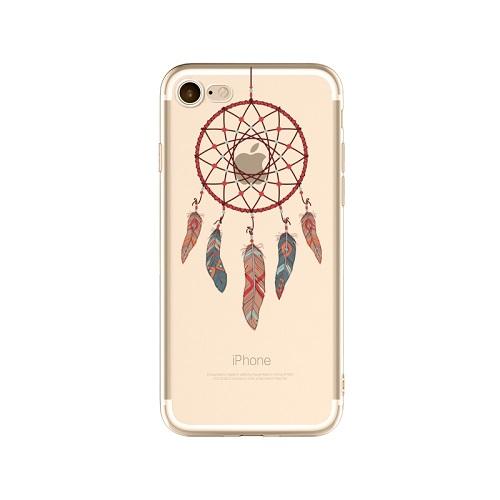 Dream catcher mobile Case