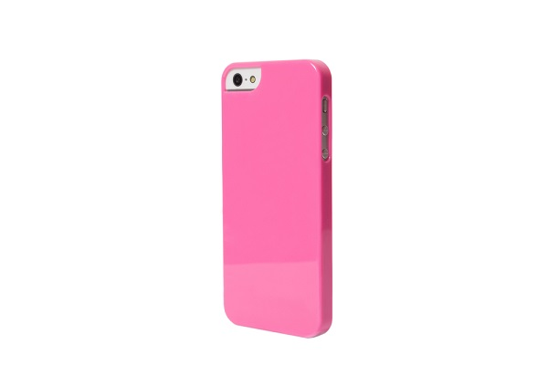 Pink phone case Pink store