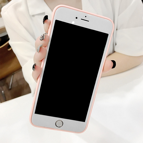quill pen pink phone case