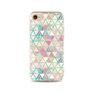 Symmetry Phone Case